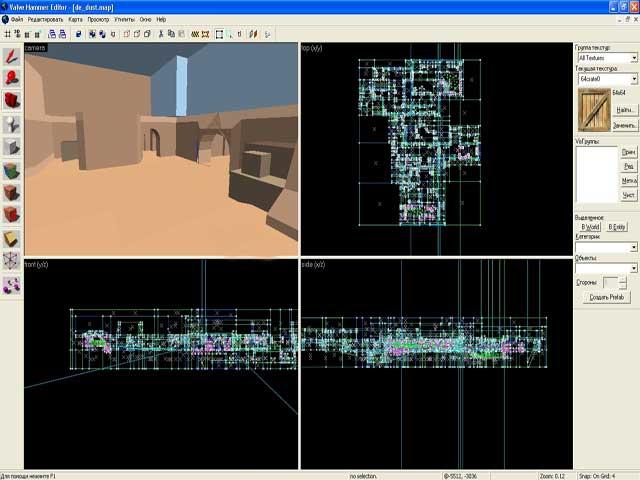 Valve hammer editor 41 download cs 16